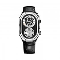 Prestige Chronograph