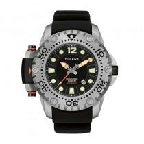 Sea King – Limited Edition 96B226