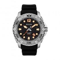 Sea King 96B228