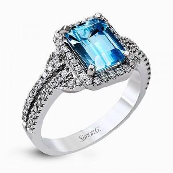 TR148 Fashion Ring