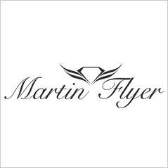 martin-flyer