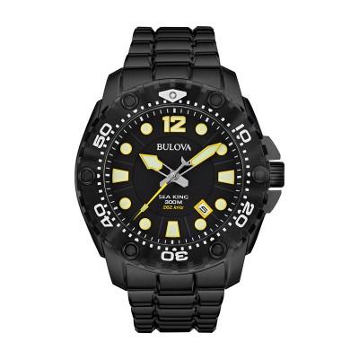 Sea King 98B242