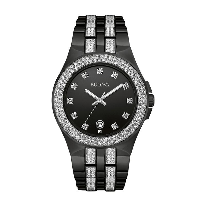 Crystal 98B251