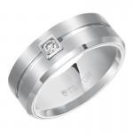 9MM Ring 22-4629HC-G.00