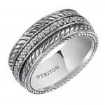 Triton 22-4927V100-G.00