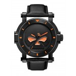 78A114 Harley-Davidson Men's Watch