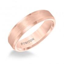 6MM Tungsten Carbide Ring 11-2233RC-G.00