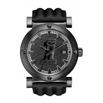78B131 Harley-Davidson Men's Watch