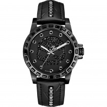 78L126 Harley-Davidson Women's Watch