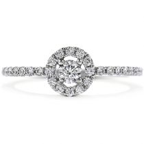 Repertoire Select Stackable Ring