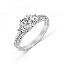Fana Bridal S2379
