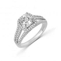 Fana Bridal S2390