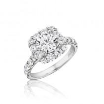 Fana Bridal S2459