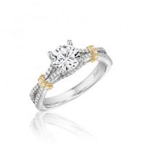 Fana Bridal S2573