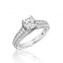 Fana Bridal S2599
