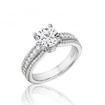 Fana Bridal S2602