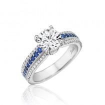 Fana Bridal S2602S