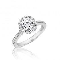 Fana Bridal S2604