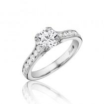 Fana Bridal S2622