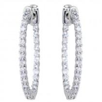 Out Earrings