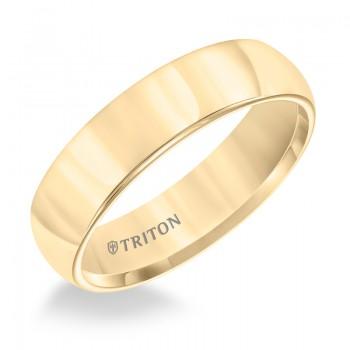 6MM Tungsten Carbide Ring 11-2134YC-G.00