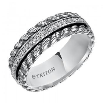 Triton 22-4928V100-G.00