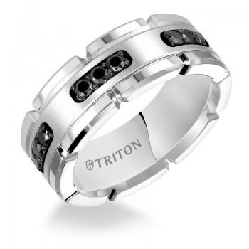 8MM Ring 22-5252SHC-G.00
