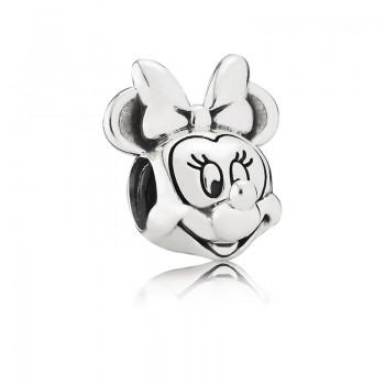 Disney Minnie Mouse Charm