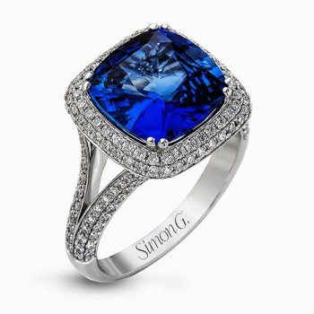 MR2345 Fashion Ring