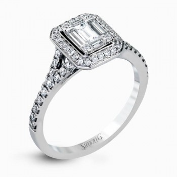 MR2556 Engagement Ring