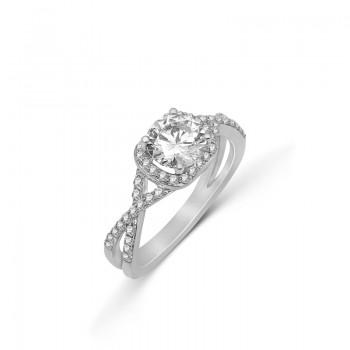Fana Bridal S2359
