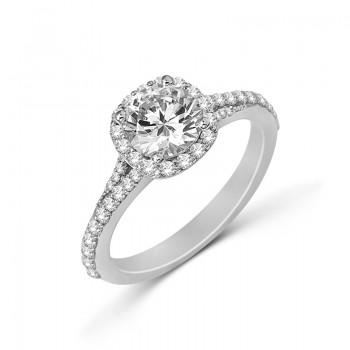 Fana Bridal S2365
