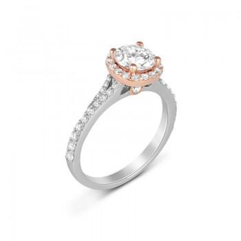 Fana Bridal S2365RG