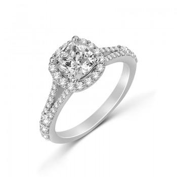 Fana Bridal S2366