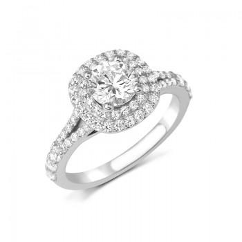 Fana Bridal S2369
