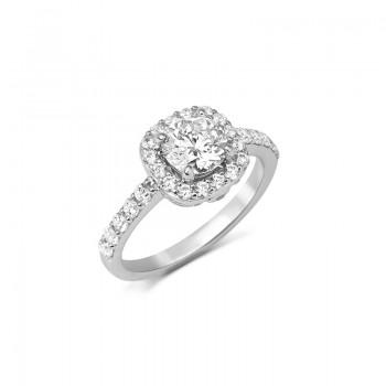 Fana Bridal S2397