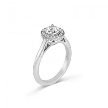 Fana Bridal S2415