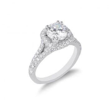 Fana Bridal S2433