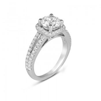 Fana Bridal S2435