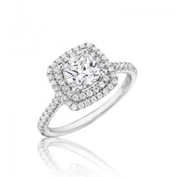 Fana Bridal S2502
