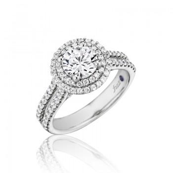 Fana Bridal S2510