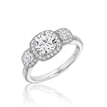 Fana Bridal S2519