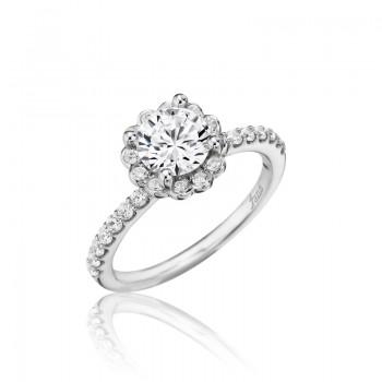 Fana Bridal S2539