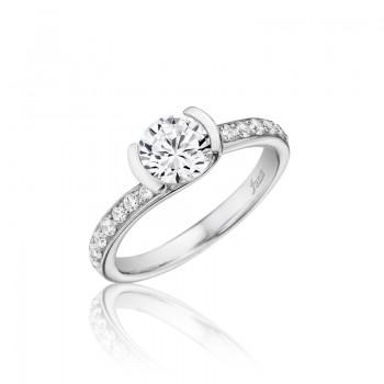 Fana Bridal S2543