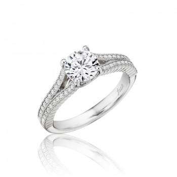Fana Bridal S2561