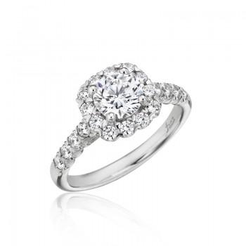 Fana Bridal S2589