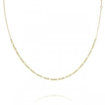 It Figaros Necklace