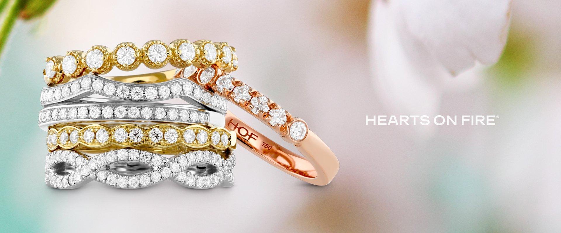 Meyers Jewelers | Grove City, Ohio